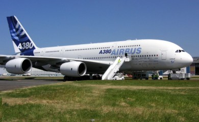 Airbus_A380_Paris_Air_Show