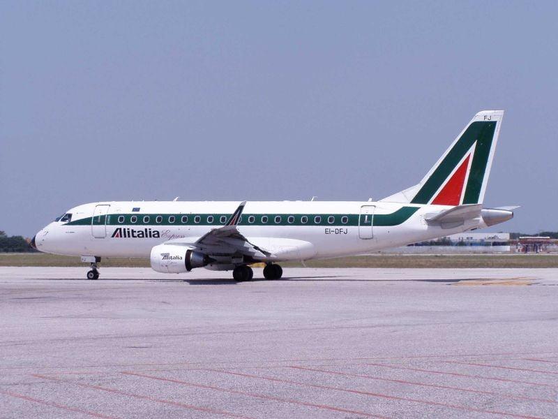Alitalia_5