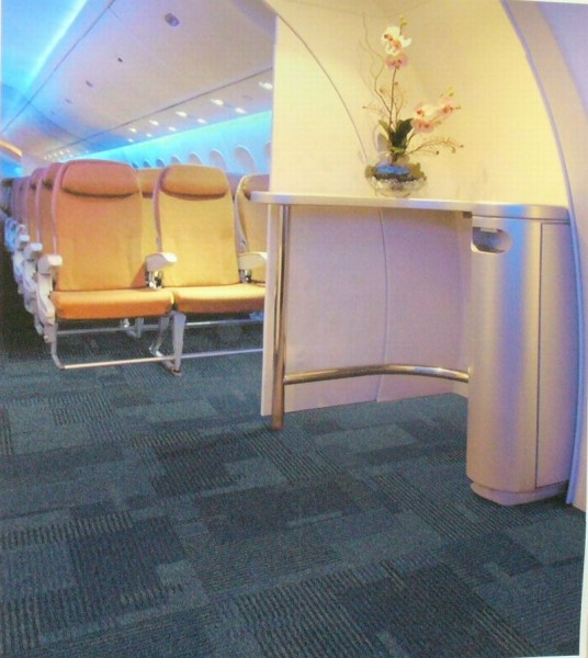 Boeing_Recyclable-Aircraft-Carpet_picture