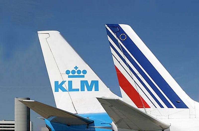 KLM_AIR_FRANCE