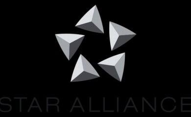 Star_Alliance
