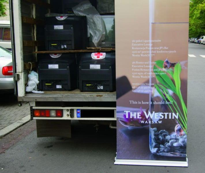 The_Westin_Warsaw