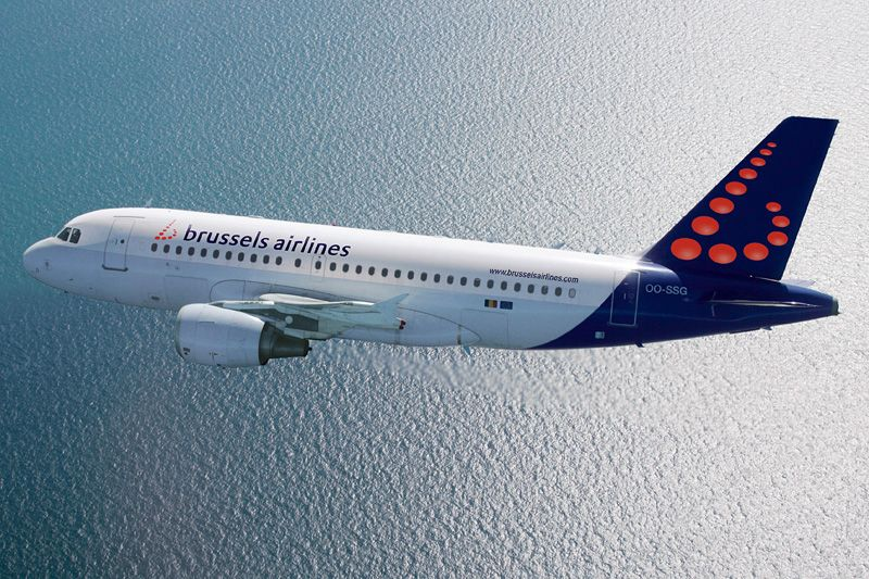 brussels_airlines