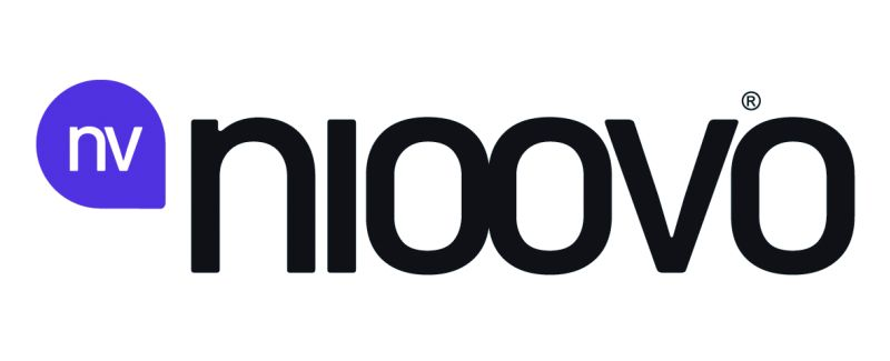 logo_nioovo