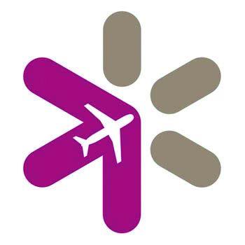 okecie_logo