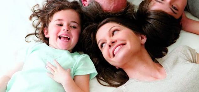 Lato z Family & Novotel wakacje dla rodzin z dziećmi