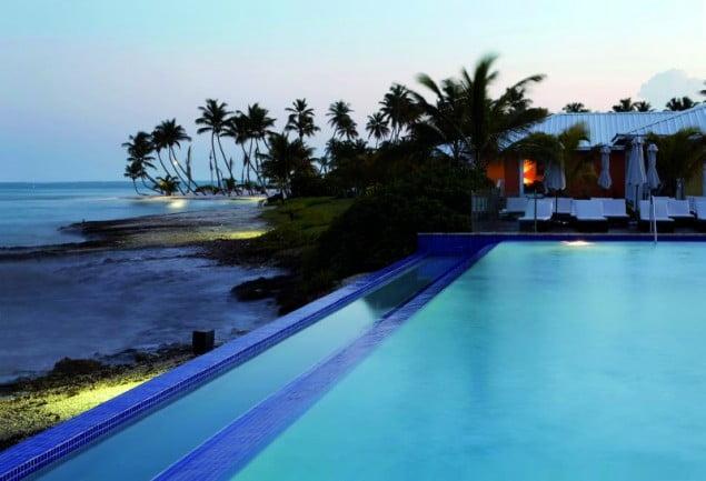 Club Med Dominikana