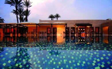 Club Med Maroko