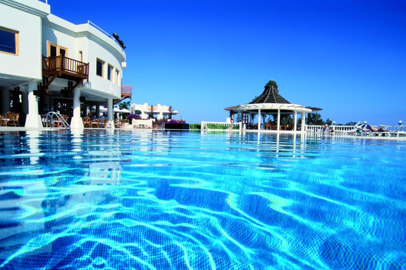 Club Med Turcja
