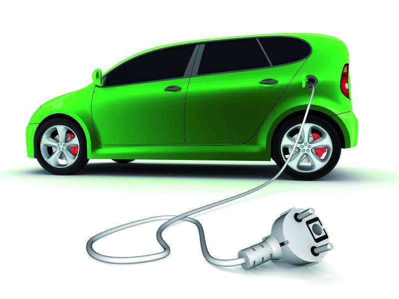 Pojazdy ekologiczne już wkrótce znajdą się w ofercie wypożyczalni