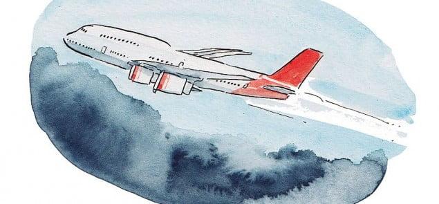 101 turbulence