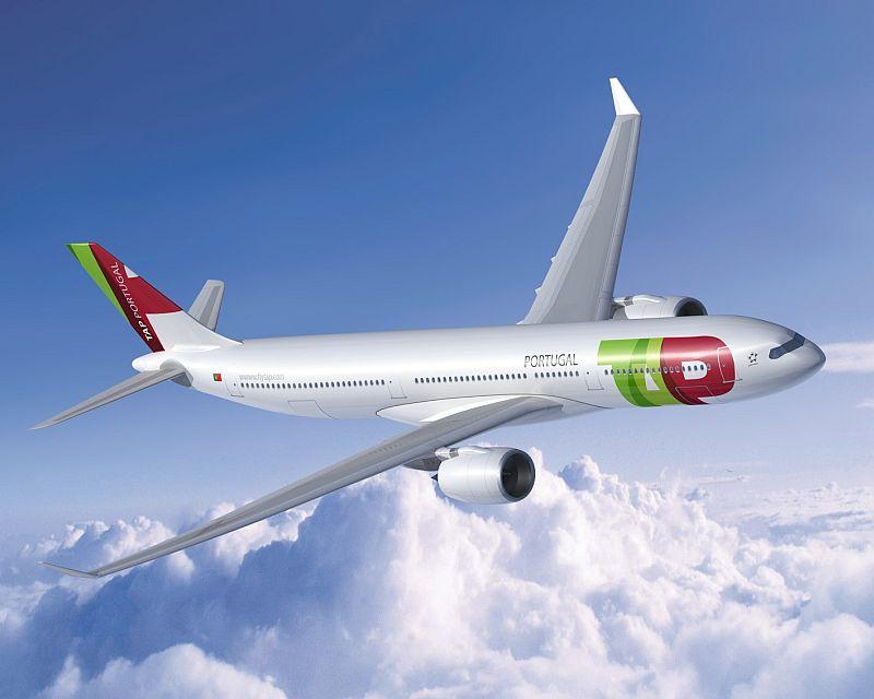 A350-900_TAP_Portugal