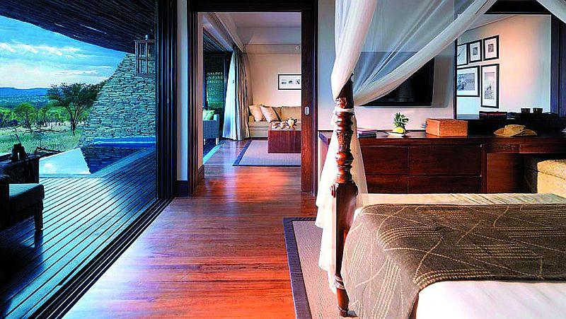 Bilila-Lodge-bedroom-balcony-plunge-pool_big