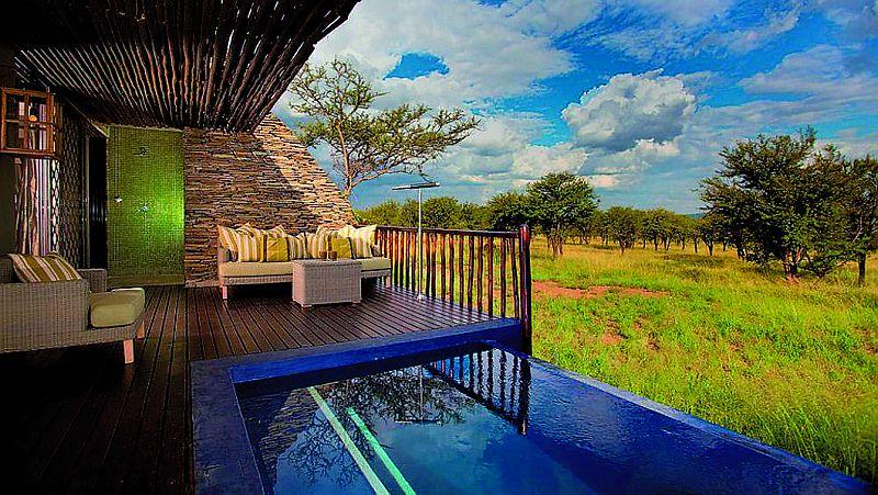 Bilila-Lodge-private-suite-terrace-view_big