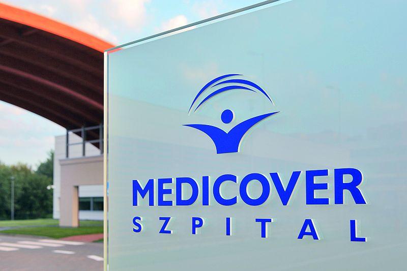 Medicover2