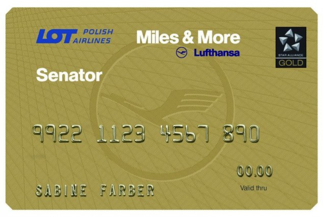 Miles-and-More-Card-635x426