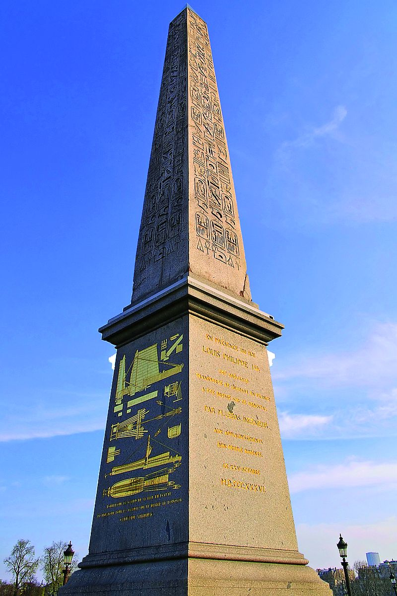 bigstock_The_Obelisk_Of_Luxor_1503734