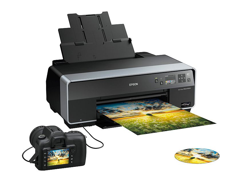 epson-stylus-photo-r3000-with-camera