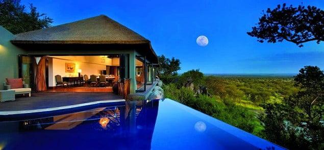 luxury-safari