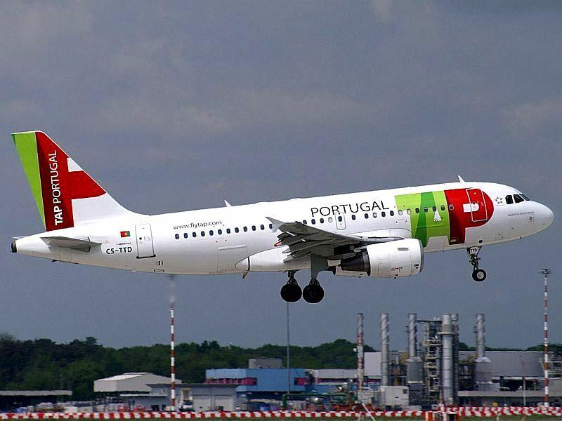 1151239541_CS-TTD_Airbus-A319-111_TAP-Portugal (1)