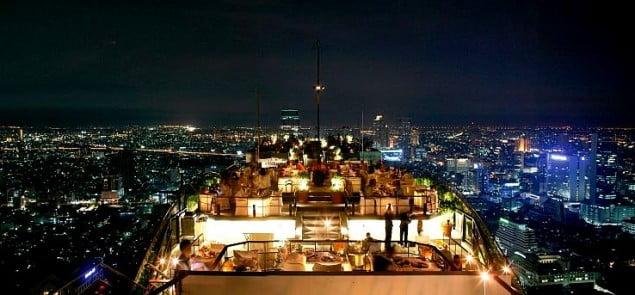 Restaurant_Vertigo1 A