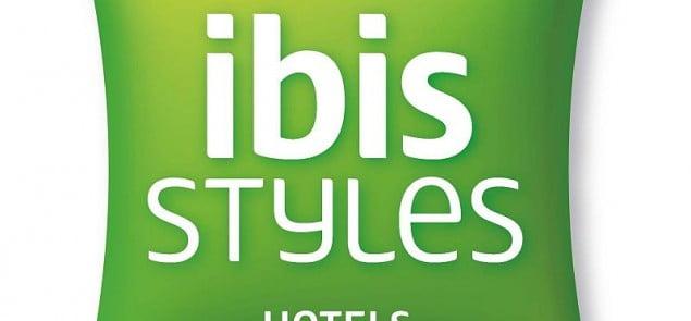 IBIS STYLES_LOGO