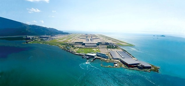 lotnisko_hongKong