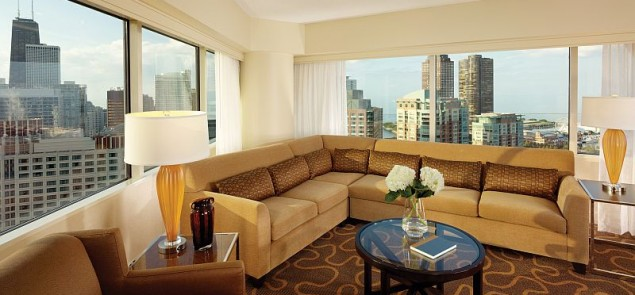 lifestyle suite large file
