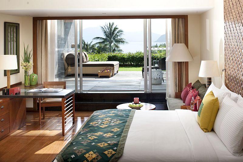 sanya_06_deluxe_garden_View_room