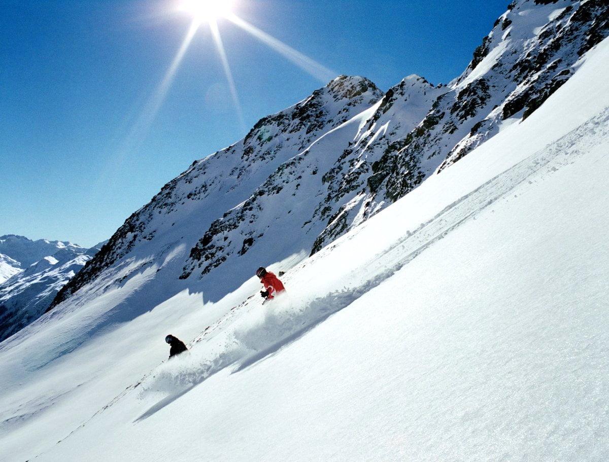 ski-pischa