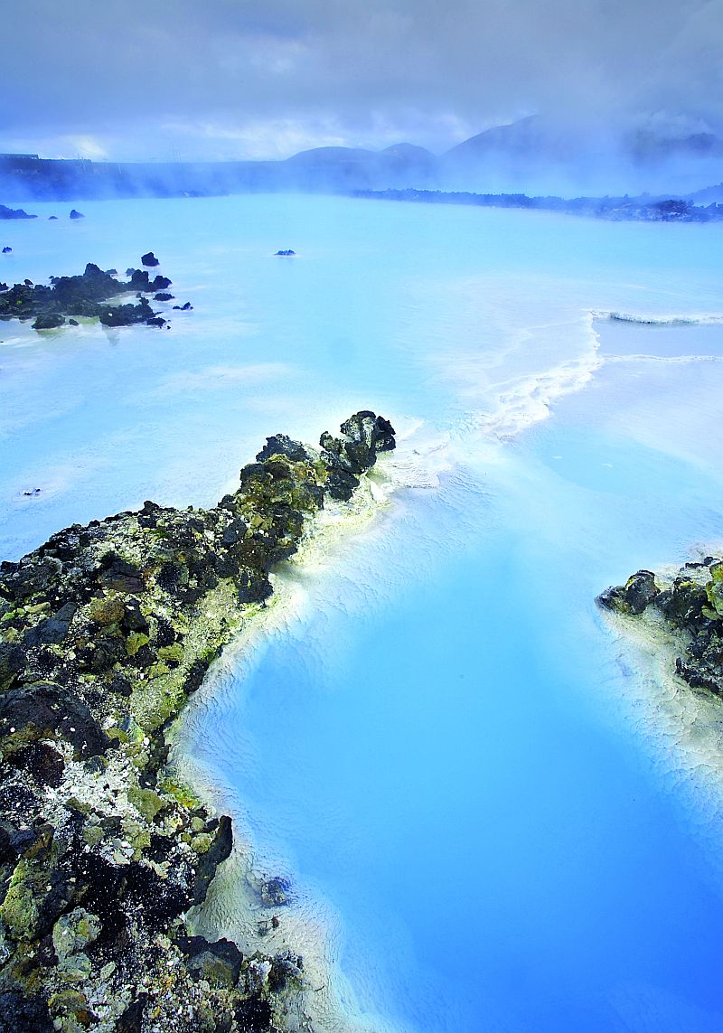 Blue-Lagoon-Nature-1