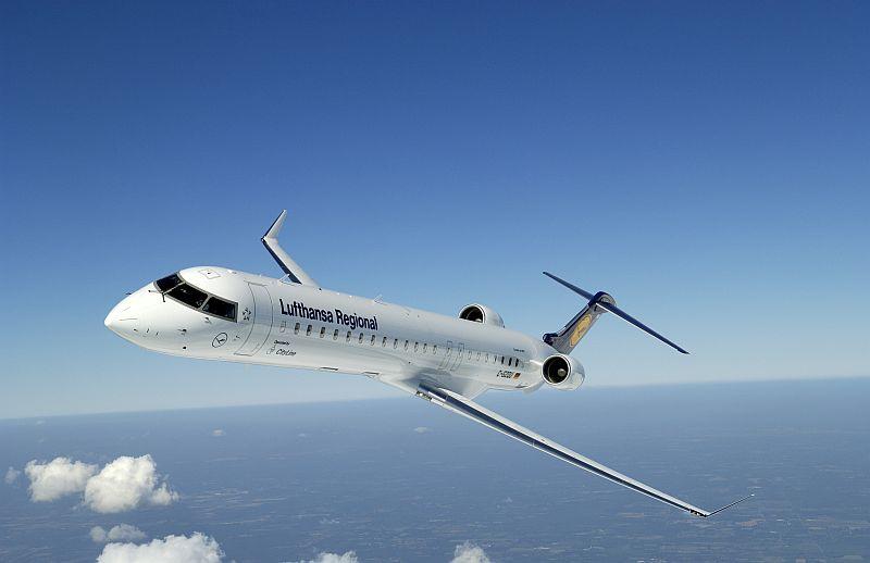 CL_CRJ900_31