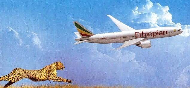 Ethiopian Airlines_0001