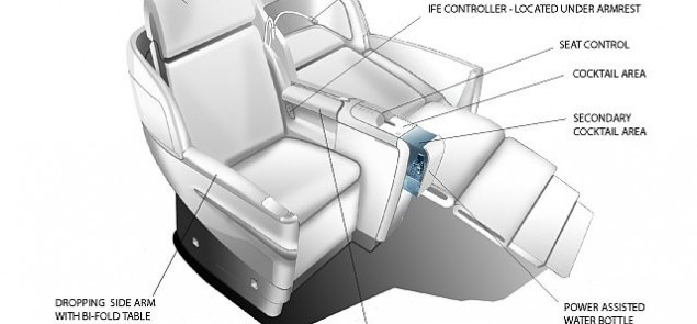 Nowy-fotel-SAS-2