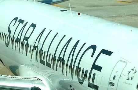 SAA-Star-Alliance-LARGE