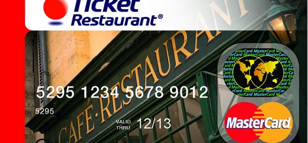 Ticket_Restaurant (3)