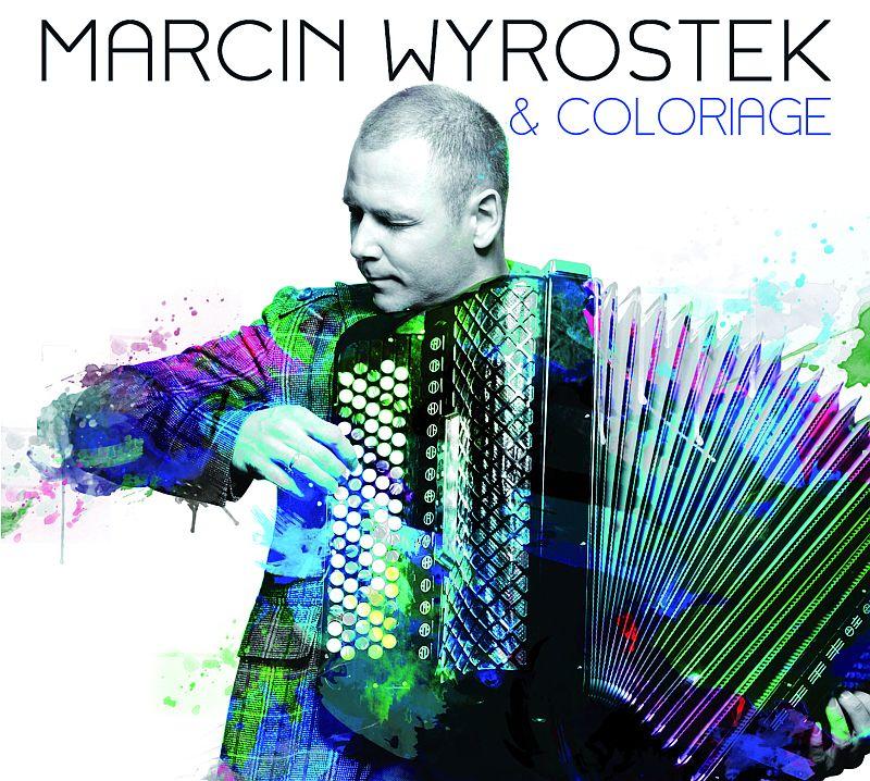Wyrostek and Coloriage_INTERNET