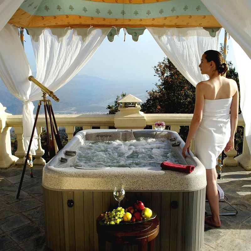 ananda-in-the-himalayas-a-haven-of-tranquility-4