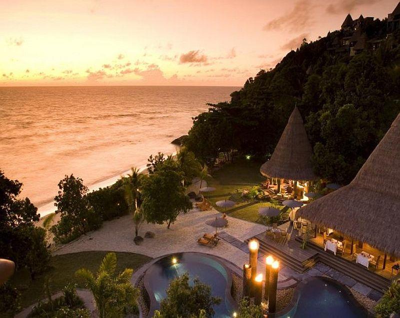 anse_louis_mahe_seychelles_luxury_resort_villa_hotel1-e1277455698671