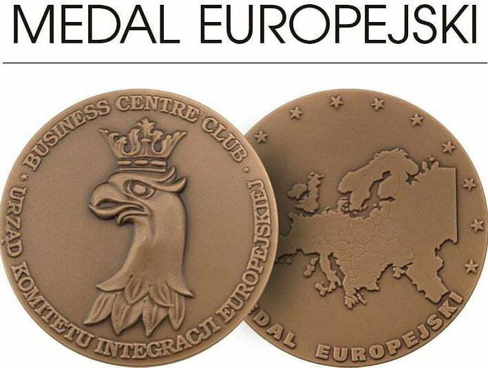 autopart_medal_europejski