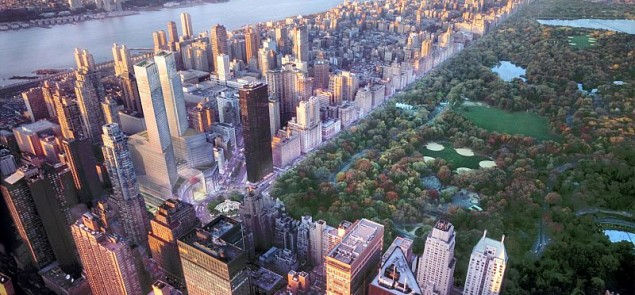 central_park_view_1200