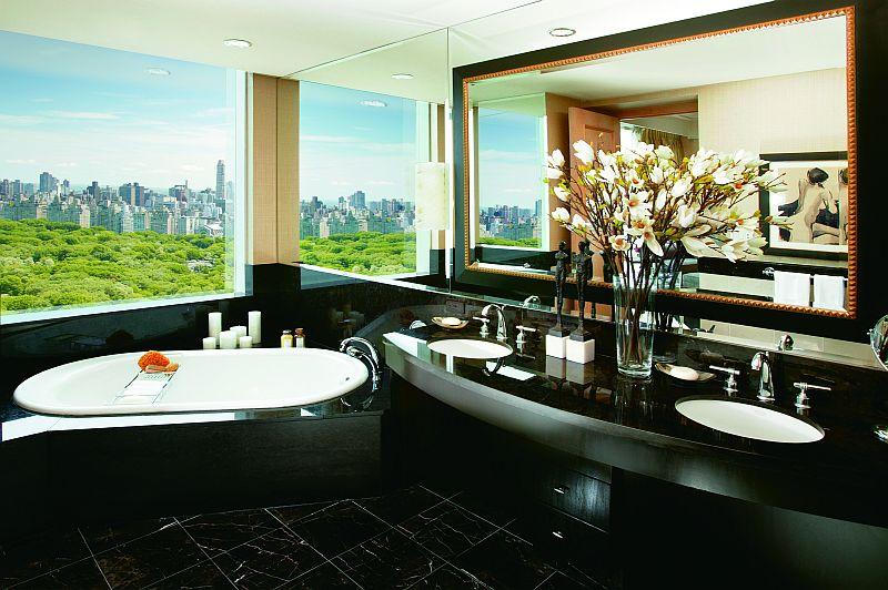 oriental_Bath_monyc_1200