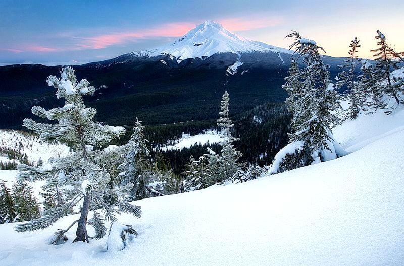 Mount_Hood_Oregon61
