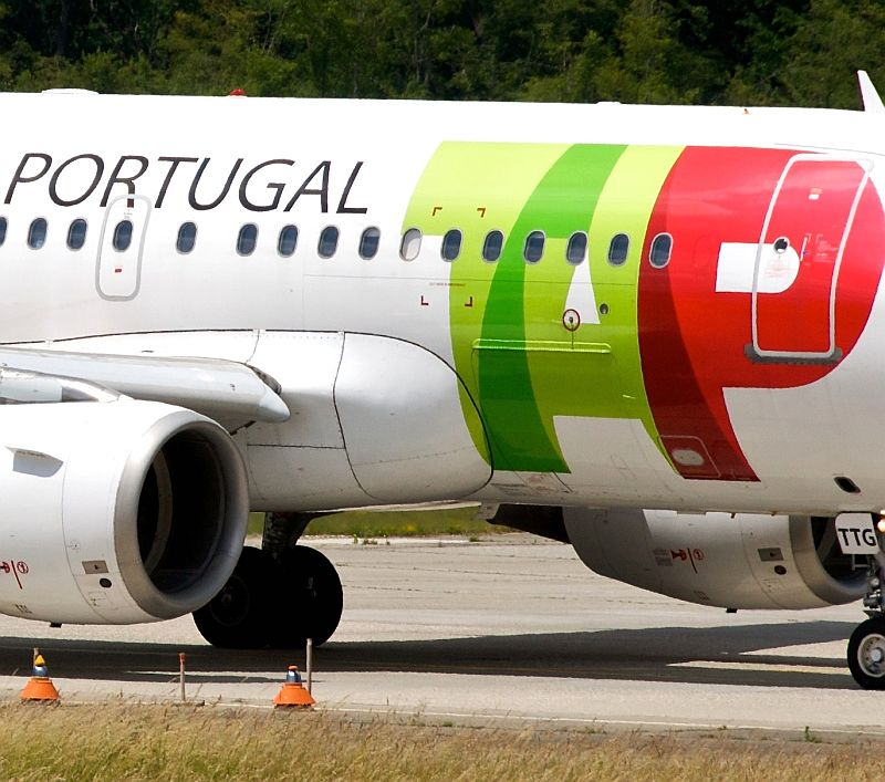 TAP_Portugal_A319_CS-TTG