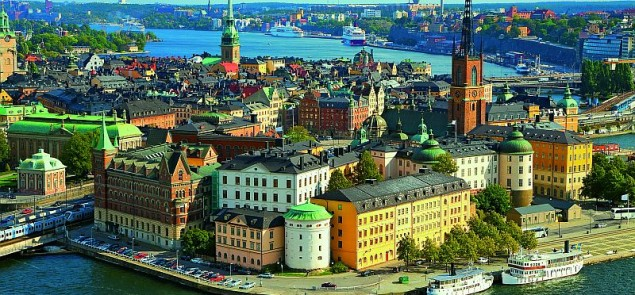 bigstock_Panorama_of_Stockholm_Sweden_6098469