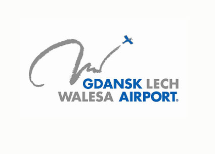 gdansk_airport_design_po_polsku_zsah