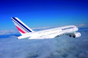 AirFrance-300x199