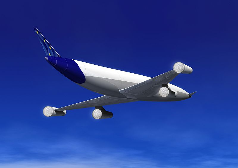 Inflight_underneath_A4