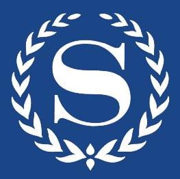 Sheraton-LogoB1