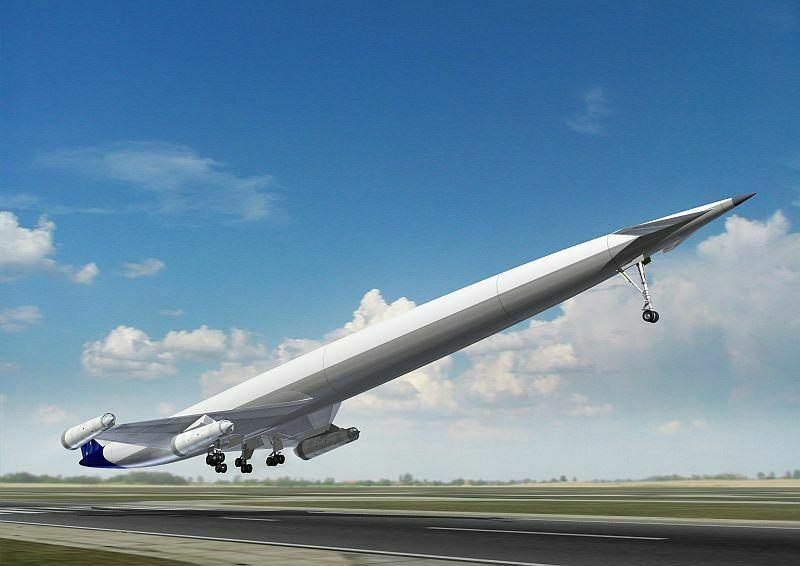 Takeoff_1_A4